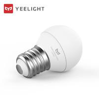 Yeelight YLDP08YL LED灯泡 E27螺口