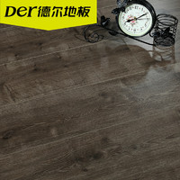 deer 德尔 F7系列 F7001 地板