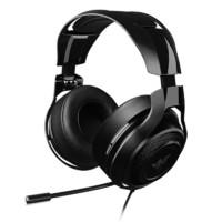 RAZER 雷蛇 战神7.1 耳机 (通用、头戴式、黑色)