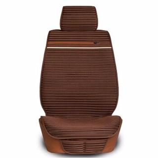 MUBO 牧宝 MSJ-W1702 负离子坐垫