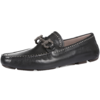 FERRAGAMO/菲拉格慕新品男款时尚商务休闲皮鞋 02B040 0694947 2999元