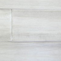 移动专享:世友 S-SJ10808-T-SK 桃花心木实木地板