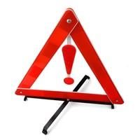 ANMA 安马 AM1102 汽车三角警示牌
