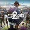 《Watch_Dogs 2(看门狗2)》PC数字版游戏 38.00元