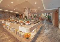 上海柏思特酒店