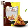红船 嘉兴板栗鲜肉粽 160g*6只
