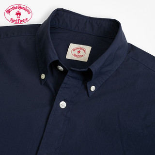 Brooks Brothers 布克兄弟 1000052072 男士休闲衬衫