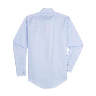 Brooks Brothers 布克兄弟 1000045412 男士正装衬衫
