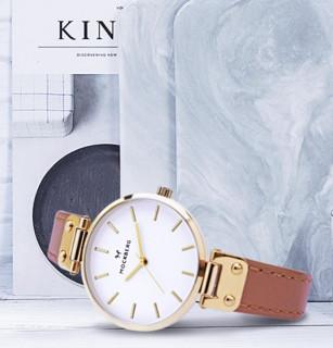 MOCKBERG Original MO103 女士时装腕表