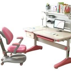 sihoo 西昊 儿童学习桌椅套装 H1+K16套装