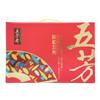 WU FANG ZHAI 五芳斋 粽子 140g*8只 11.9元