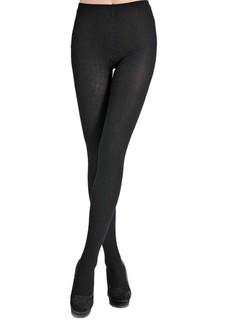 GATTA Bianca 羊毛花纹系列 女士连裤袜