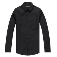 GXG 61103511 男士衬衫