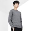 GXG 63220573 男士针织衫 *2件 245.4元(合122.7元/件)