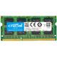 crucial 英睿达 DDR3L 1600 8GB 笔记本内存 246元包邮(需用券)
