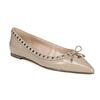 Sam Edelman Ralf G0385 女 芭蕾鞋 平底鞋 479元包邮