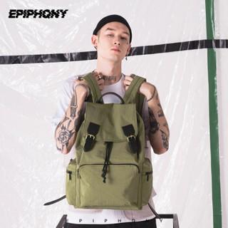 EPIPHQNY 51576 男士休闲户外双肩包