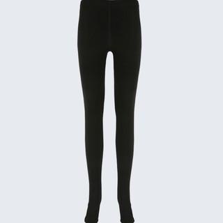 InteRight 女士天然蚕丝连裤袜 2条装  *6件