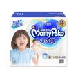 MamyPoko 妈咪宝贝 小内裤式婴儿纸尿裤 L114片 *4件+凑单品 405元(合101.25元/件)