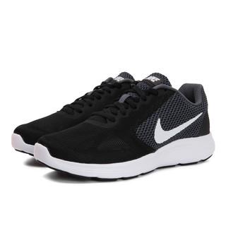 NIKE 耐克 REVOLUTION 3  女子跑步鞋 *2件
