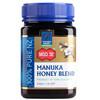 Manuka Health 蜜纽康 天然野生麦卢卡蜂蜜 MGO30+ 500g 105.93元