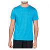 DECATHLON 迪卡侬  ENERGY 男式健身T恤 9.9元