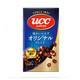 ucc 悠诗诗 经典定制风味咖啡粉 200克/盒