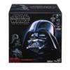 Star Wars 星球大战 黑武士电子头盔 £79.99包邮(需用码,约¥720)