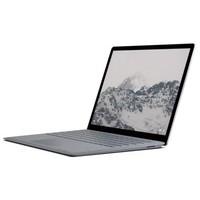 Microsoft 微软 Surface Laptop 笔记本电脑(i5、8GB、256GB)