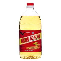 Yingma 鹰唛 花生油 900ml