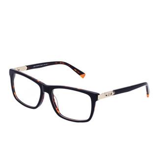 Jimmy Orange JO504TT 男女款近视配镜光学镜眼镜框