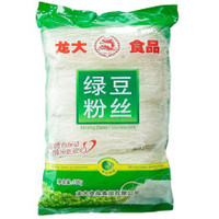 LONGDA 龙大 正宗龙口绿豆粉丝 188g