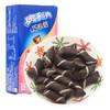 奥利奥 巧心结阳光草莓味饼干 47g *30件 84元(合2.8元/件)