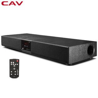 CAV 丽声 TM920  回音壁 5.1家庭影院