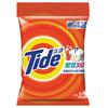 Tide 汰渍 全效360度洗衣粉(洁雅百合)