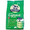 Devondale 德运 高钙脱脂成人牛奶粉 1000g/袋