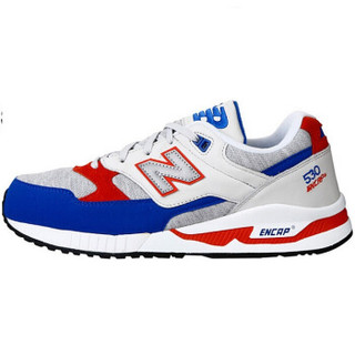 new balance M530 CKA 运动鞋