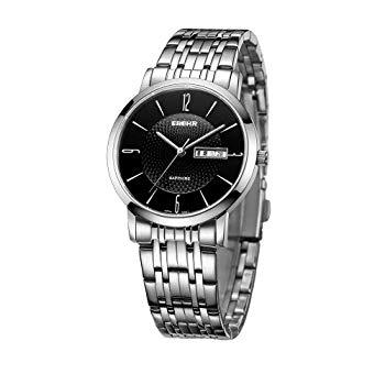 EBOHR 依波 天翼系列 10450611 石英男士手表