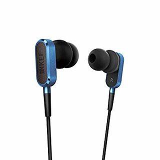 KEF M100 入耳式HiFi耳机
