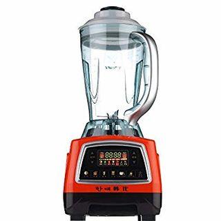 HANDAI 韩代 HD-PB302A 多功能料理机