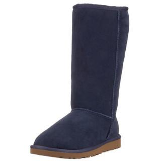 UGG australia 5815 女士高筒雪地靴