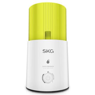 SKG SKG-1830  4L 加湿器