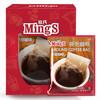 Mings 铭氏 袋泡咖啡 7g×5袋