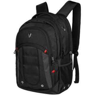 victoriatourist 维多利亚旅行者 V6060 防水双肩电脑包