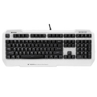 RAPOO 雷柏 V700S 机械键盘 黄轴