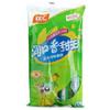 Shuanghui 双汇 玉米风味香肠 (270g、9根)