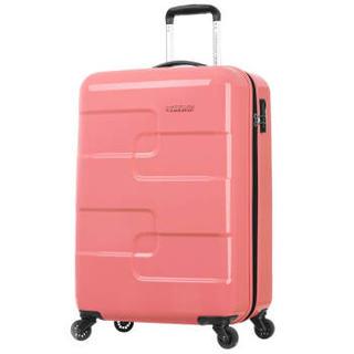 AMERICAN TOURISTER 美旅 PUZZLE CUBE系列 67Q*18001 拉杆箱