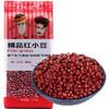天地粮人 精品 红小豆 350g 6.93元
