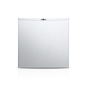 Midea 美的 BC-45M 45升单门冰箱