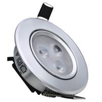 HAIDE 海德照明 高光系列 LED射灯